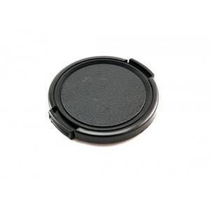 Крышка для объектива диаметр 39мм, внешний зажим