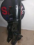 Амортизатор б.у передний левый Хюндай ай 20 Hyundai i20 08-17, фото 2