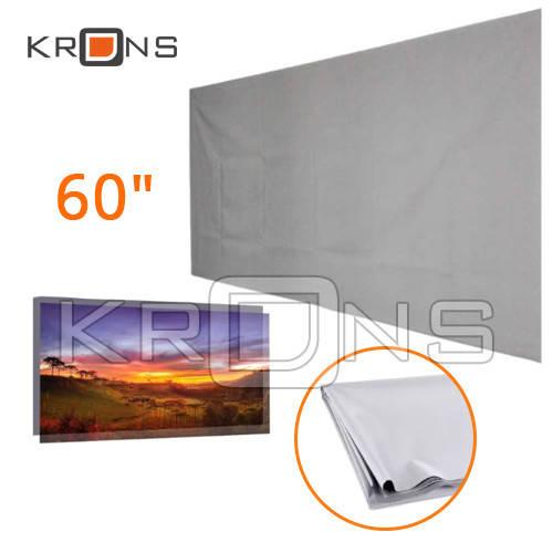 Ткань для проектора купить купить ткань плюшевую для мебели