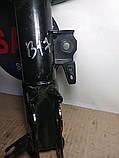 Амортизатор б.у передний правый Хюндай ай 20 Hyundai i20 08-17, фото 4