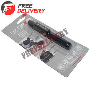 Карандаш для чистки оптики Lens Pen LP-1
