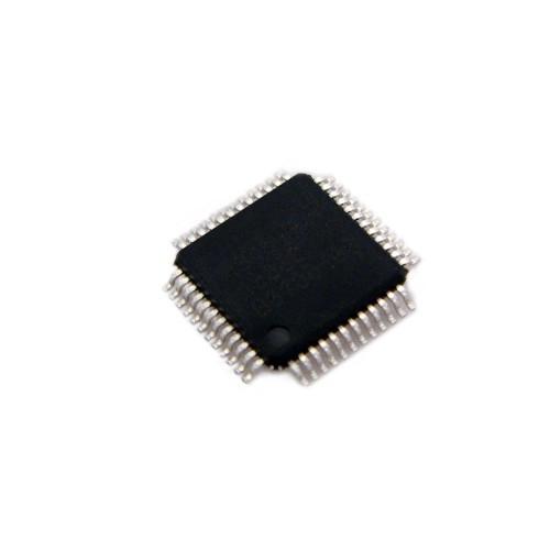 Чип AS15-F QFP48, гамма-корректор