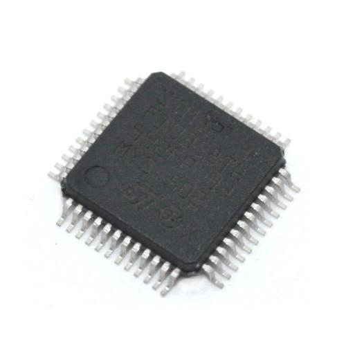 Чип STM32F103C8T6 STM32F103 LQFP48 микроконтроллер
