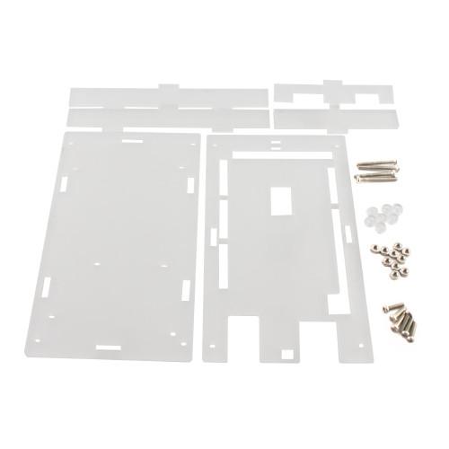Корпус, кейс для Arduino Mega 2560 R3