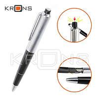 Ручка шокер Shock Pen розыгрыш прикол