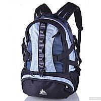 Школьный рюкзак 30 л Onepolar 1003 серый, фото 1