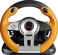 Игровой Руль Speedlink Drift O.Z. Racing Wheel PC