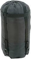 Компрессионный мешок 33х18см Travel Extreme М