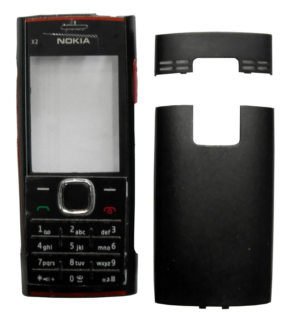инструкция по эксплуатации телефона nokia 2