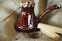 Керамический кофейник