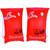 Нарукавники Bestway Safe-2-Swim (32114)