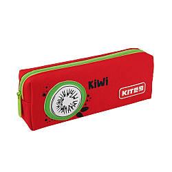 Пенал Kite K20-642-9 Киви