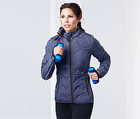 Легкая спортивная куртка для бега серии актив от Tchibo германия, фото 1