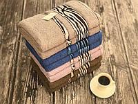 Упаковка банных полотенец (8 шт.)