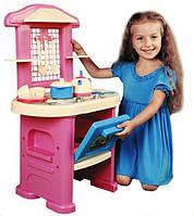 Игровой набор Моя первая кухня 3039