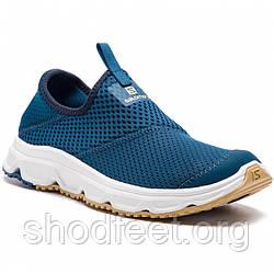 Мужские кроссовки Salomon Rx Moc 4.0 406009 ОРИГИНАЛ