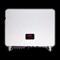 Солнечный сетевой инвертор LPM-SIWV-30kW