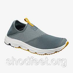 Мужские кроссовки Salomon Rx Moc 4.0 406550 ОРИГИНАЛ