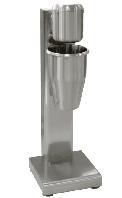 Миксер молочный EWT INOX EMM10/CMES
