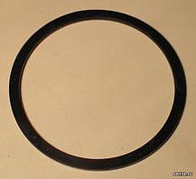 Уплотнительное кольцо барабана сепаратора Ротор