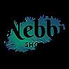 Интернет-магазин «NEBBI»