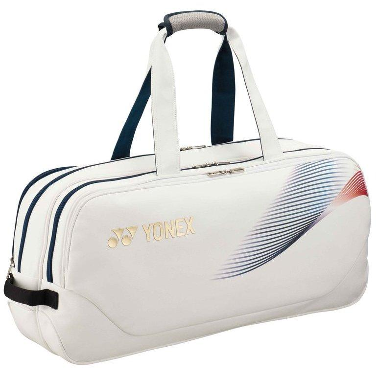 Сумка для ракеток Yonex BAG31WLTD Tokyo Pro Tournament Bag