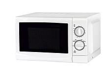 Микроволновая печь GRUNHELM 20MX60-L