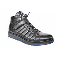 508e4155f206 Польская зимняя мужская обувь в Украине. Сравнить цены, купить ...