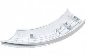 Ручка люка для стиральной машины Gorenje 333855