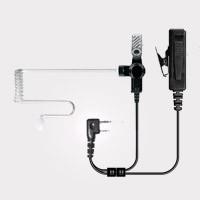 Гарнитура скрытоносимая BLD-K14980 для радиостанций