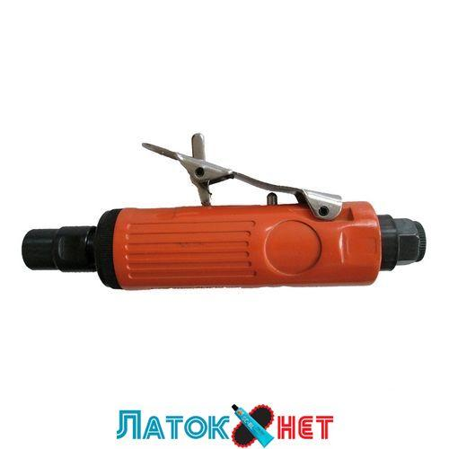 Шлифмашинка АТ-7032В-1 25000 об/мин