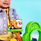 Развивающая игрушка Домик на дереве Винни Пуха  США Bright Starts Winnie The Pooh Treehouse, фото 4