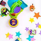 Развивающая игрушка Домик на дереве Винни Пуха  США Bright Starts Winnie The Pooh Treehouse, фото 7