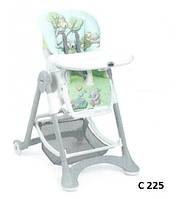 Стульчик для кормления Cam Campione S2300 - С225