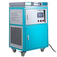 Сепаратор с замораживанием для расклеивания дисплейного модуля Forward FW-131N (-185°C)