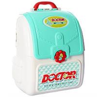 Набор доктора в рюкзаке 008-965A, фото 1