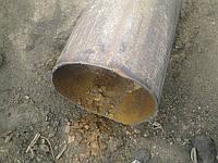 Трубы и рельсы цельнокат лист, фото 1