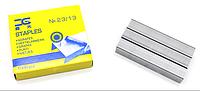 Скобы для степлера, №23 / 13 (М48-7), Имп.