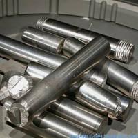 Трубы и рельсы чугунные стальные