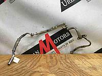 Трубка алюминиевая LR023051