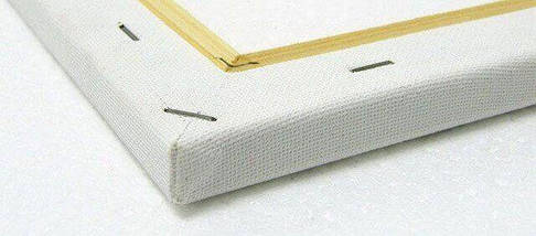 KHO5577 набор-раскраска по номерам Ягодный микс, Без коробки, фото 2