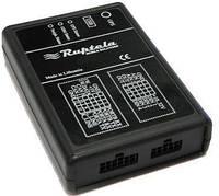 Автомобильный трекер GPS GSM мониторинга Ruptela TCO3