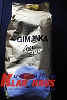 Кофе в зёрнах Gimoka Gran Festa 1 кг