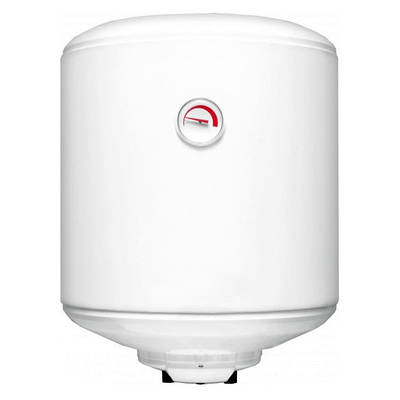 Аксессуары и комплектующие для водонагревателей