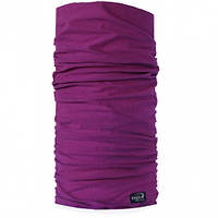 Повязка Merino Wool Purple Wind x-treme