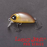 Воблер плав. LJ Pro Series HAIRA TINY F 04.40/402