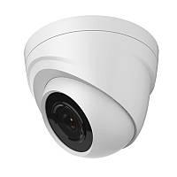 HDCVI видеокамера Dahua DH-HAC-HDW1000R