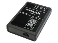 Автомобильный трекер GPS GSM мониторинга Ruptela ECO3