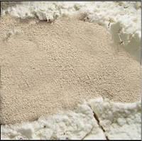 Солод белый (порошок) ржаной не ферментированный