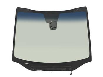 Лобовое стекло Kia Carens 2013- (4) Sekurit [датчик][обогрев]